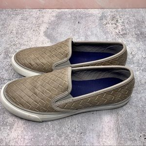 Sperry Shoes - SPERRY   Slip-On Sneakers